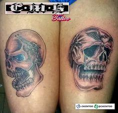 www.instagram.com/cmstattoo@cmstattoo#Blackworktattoo#tattoo#tattooart#tatouage #tattoonobraço#tatuagemmasculina#tattoostyle#tattoodraw #tattoodesign
