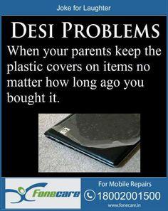 A nice catalogue of Appealing Jokes Desi Problems, Santa Banta Jokes, Teacher Jokes, Wife Jokes, Jokes In Hindi, Going Crazy, Laughter, Mad, Have Fun
