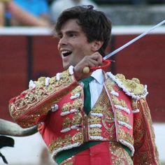 Eduardo Gallo: Referente de su generación - Mundotoro.com #toros #Sevilla