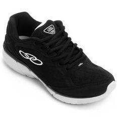 Chinelos Calceleve   Tênis Nike , Adidas, Fila, Olympikus