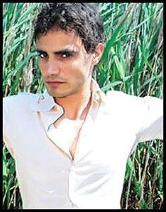 Fab Filippo. Scott from Buffy the Vampire Slayer now :)