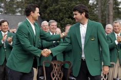 Masters Odds Favorites to Win the Gr Football And Basketball, College Football, Soccer, Masters Green Jacket, Jordan Spieth, The Gr, Latest Sports News, Long Winter, Finals