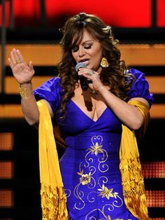 The 50 Best Latin Singers and Pop Stars of All Time | Latina