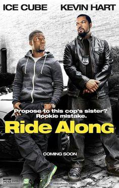 New Movie On Blast!