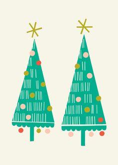 Christmas by Polka Jam