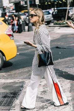 cool nyfw-new_york_fashion_week_ss17-street_style-outfits-collage_vintage-vintage-tom...