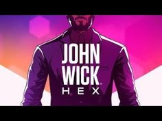 Check out John Wick Hex cheats and tips. John Wick Hex is an action strategy video game based on the John Wick franchise. Troy Baker, John Wick, Baba Yaga, Keanu Reeves, Jurassic World, Video Game Genres, Video Games, Saga, Power Trailer