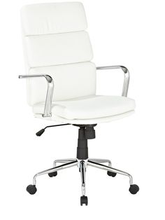 CEO Office Chair | Very.co.uk