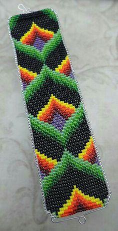 Idee bracelet