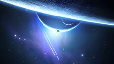 Space Art | space art wallpaper 1920x1080