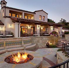Gorgeous Home!