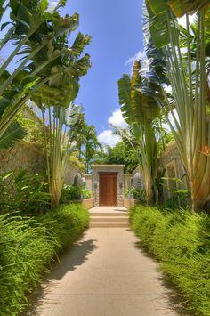 Sea View Villa in Phuket , Thailand