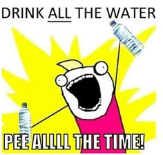 This sums up my life... ph and add salt tootiredtolivebutstillbreathing.blogspot.com