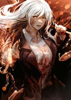 Anime Oc, Manga Anime, Ultimate Otaku Teacher, Character Art, Character Design, Anime Art Girl, Anime Girls, Star Wars Art, Character Illustration