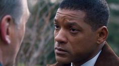 Watch Concussion (2015) Online Streaming - 4dxmovie, Concussion Full Movie Download. Directed by Peter Landesman, Will Smith