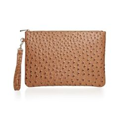 Primark - What's new.nice little mock croc clutch and very good value. Clutch Bag, Whats New, Primark, Crocs, Colours, My Style, Bags, Accessories