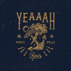 Design from our new collection. Go check it at yeaaah-studio.com #yeaaah #yeaaahstudio