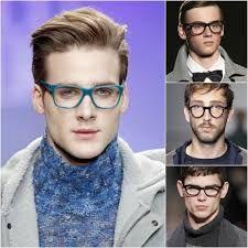 ee6cd5d64f Gafas graduadas para hombre 2016 #tips #ideas #modelos #gafas #lentes # graduadas #chicos #hombres #modernas #pasta #vision #vista #ver