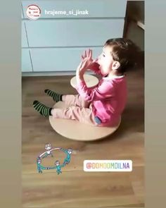 DomDom (@domdomdilna) • Fotky a videa na Instagramu Bean Bag Chair, Furniture, Instagram, Home Decor, Decoration Home, Room Decor, Beanbag Chair, Home Furnishings, Home Interior Design