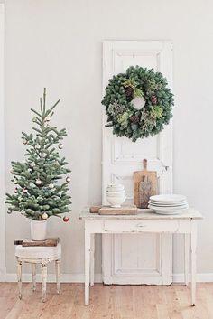 どれがお好みクリスマス時期のインテリアの参考にクリスマスディスプレイ特集