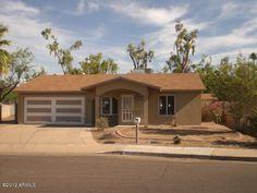 #realestate 6034 W Roanoke Avenue, Phoenix, AZ 85035 - MLS# 4757958