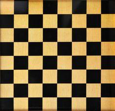 Dambord zelf maken en spelen met dropjes. Vind jij het damspel leuk om te doen en wil je graag zelf het dambord maken, danknip je een vierkant stuk