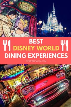 Best Disney World Food, Dining At Disney World, Disney Dining Tips, Disney World Guide, Disney World Vacation Planning, Disney World Tips And Tricks, Disney Planning, Vacation Ideas, Best Disney World Restaurants