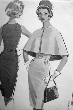 Dolly and Dotty Sabrina Glam Cape 142 20 19833 20160922 02