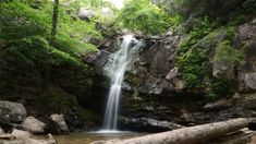 Exploring Oak Mountain: Alabama's Largest State Park