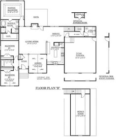 Best Small House Plan Ever Best House Design Ideas