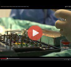 Dentart Video