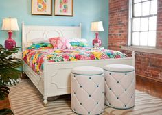lilly pulitzer accessories - Google Search | Lilly Pulitzer ...