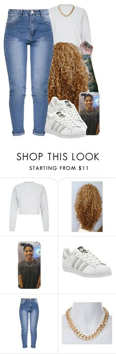 """""""snow days no school today 🌌"""" by jchristina ❤ liked on Polyvore featuring interior, interiors, interior design, home, home decor, interior decorating and adidas"""