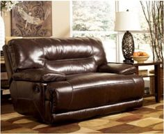 Best Big Man Recliners, Wide, Big Tall Chairs, FREE 2 DAY Shipping, Amazon, DEALS, NO INTEREST Shipping, Reclining chairs, Arm Chairs, Accent Chairs, Leather Furniture, Home Decor, Interior Design, http://bigmanchair.com/big-man-recliners-products.htm