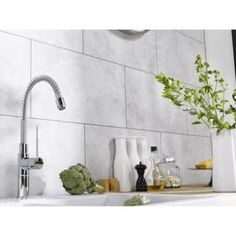 14 Best Dumawall Multifix Images Bathroom Cladding Pvc