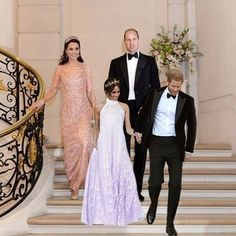 Gala ready #edit. . . . . . . #duchessofcambridge #katemiddleton #britishroyalfamily #britishroyals #royalfamily #royalfamilies #duchesskate #britishroyal #brf #royals #royal #royal #photoshop #manip #meghanmarkle #duchessofsussex #sussex #duchess #royalwedding #princewilliam #princeharry #prince #gowns #suity