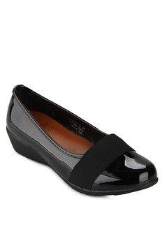 jual sepatu wanita murah berkualitas: Sepatu wanita Tracce Female Platform Shoes