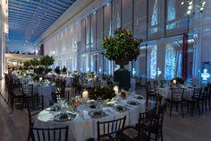 Art Institute of Chicago Gala