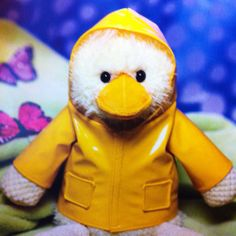 Wellington the duck make a splash with scentsys first ever buddy wellington the super cute ducky 10 off in march perfect for easter negle Choice Image
