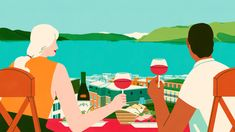 Combining Swiss tradition with international flavour, Lausanne is a hotspot for foodies on Lake Geneva. Swiss National Day, Rye Toast, Vietnamese Pho, Italian Cafe, Old Pub, Cheese Tarts, Lake Geneva, In Vino Veritas, Lausanne