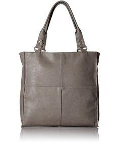 Tote HandbagsTote BagHandbags for Women Vintage Pure Luxury Totes - 1.smoky-gray - C512O63MJAO  #Bags #Handbags #Totebags #gifts #Style
