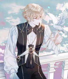 M Anime, Anime Art, Boy Character, Estilo Anime, Handsome Anime Guys, Manga Boy, Cute Anime Boy, Boy Art, Aesthetic Anime