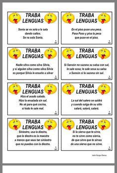#Spanisch #Spanisch_Aussprache_lernen #Spanisch_lernen #Spanische_Zungenbrecher #Spanisch_Aussprache_üben #Spanisch_Aussprache