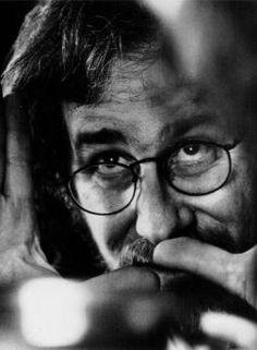 Les films de Steven Spielberg classés du pire au meilleur | News | Premiere.fr