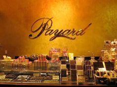 Payard Vegas