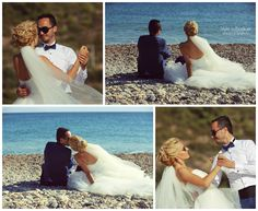 Bodrum Wedding, Bride Poses, bride hair, bride photography, evrim ilhan, style in bodrum, wedding photography