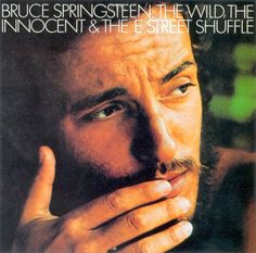 "Exile SH Magazine: Bruce Springsteen - ""The Wild, The Innocent & The ... http://www.exileshmagazine.com/2014/01/bruce-springsteen-wild-innocent-e.html"