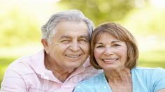 At Value Dental Centers Gilbert, they provide best tooth extraction services in Gilbert, AZ with care. To know more visit their website :http://valuedentalgilbert.com/