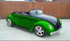 VW Photo