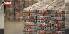 Vergi yüzsüzü 'barış'çıymış: Maliye Bakanlığı'nın vergi borçluları listesinde 1 numarada yer alan Mustafa Akyol'un, 2013 yılında vergi barışından yararlanmak için başvurduğu anlaşıldı. 33 milyar lirayı yurtdışından getirmek için başvuran Akyol, bunu gerçekleştirmeyince vergi borçluları listesinde 1 numaraya yükseldi.